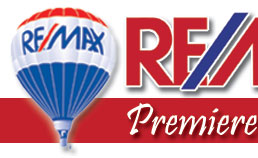 Premiere Selections rental property management Potomac maryland md