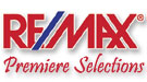 Premiere Selections rental property management Somerset maryland md